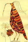stitchedbird_6
