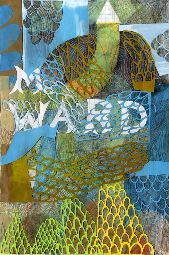 mwardfinishedweb2
