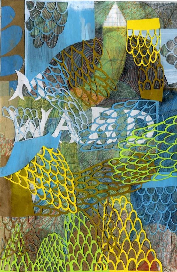 mwardfinishedweb3