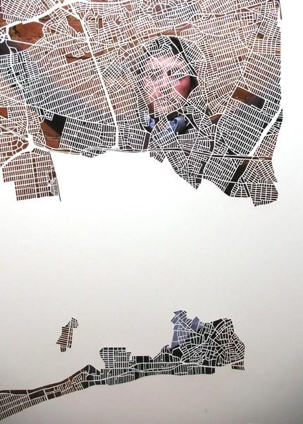 koleary-papercuts-02